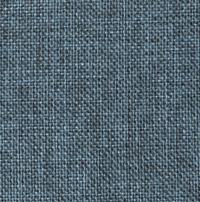 Mixed Dance Light Blue fabric Innovation Sofa Beds