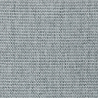 Soft Pacific Pearl Fabric for Innovations Sofa Beds