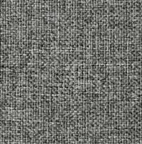 Mixed Dance Grey Fabric