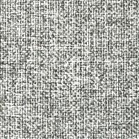 Twist Granite Fabric